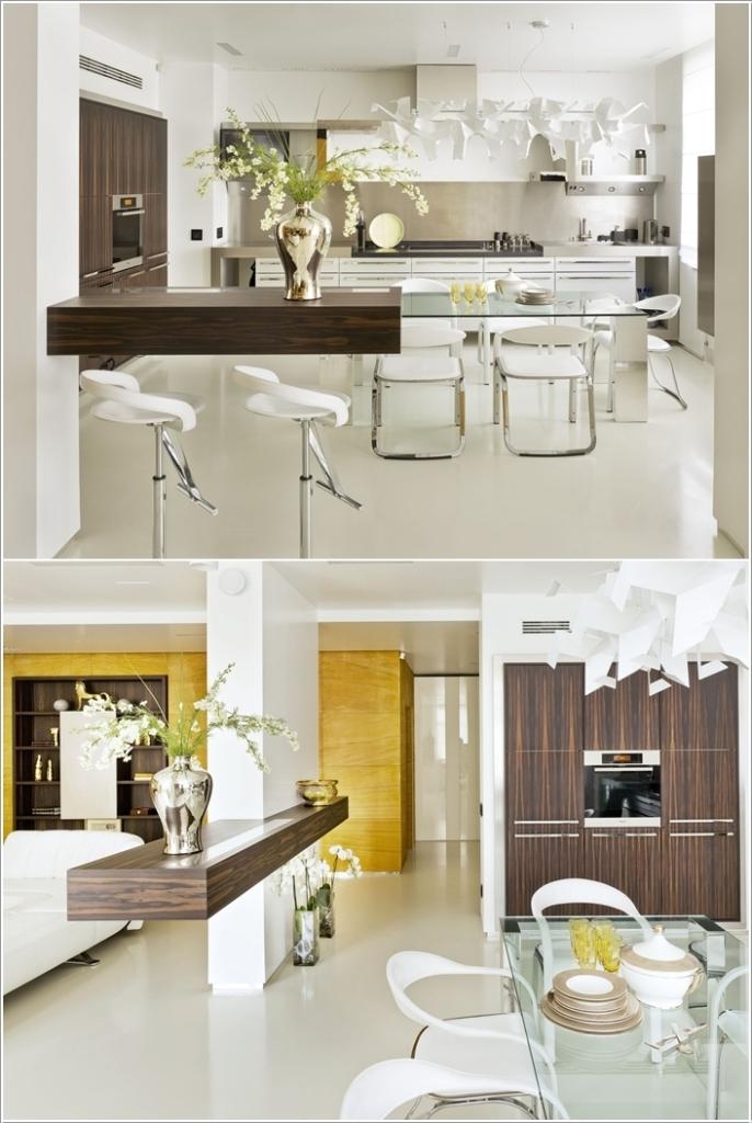 dizain-interiera-v-glamurnom-stile-foto-11