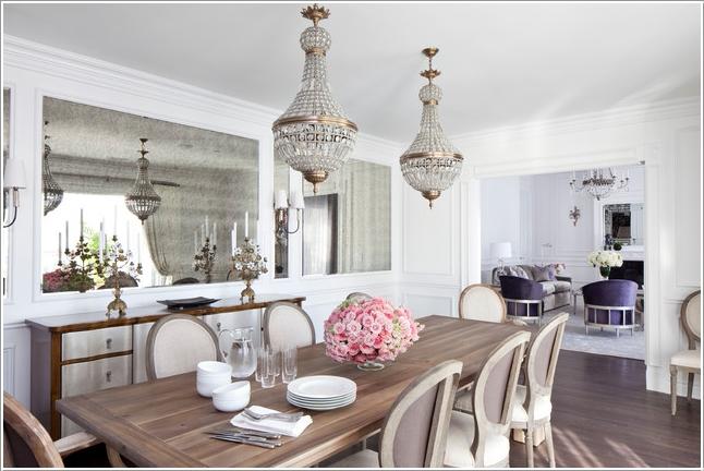 dizain-interiera-v-glamurnom-stile-foto-2
