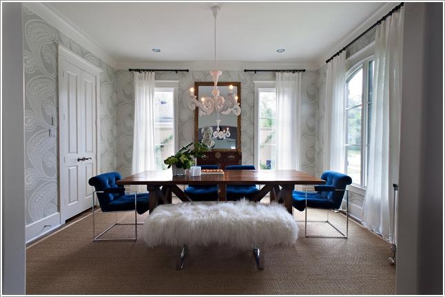 dizain-interiera-v-glamurnom-stile-foto-3