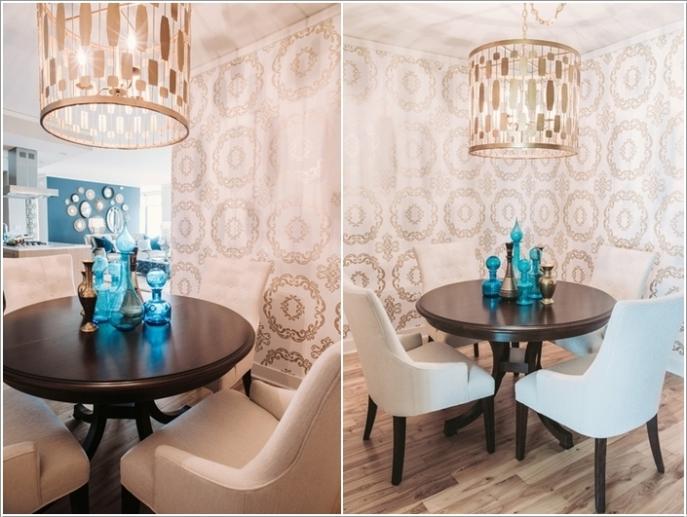 dizain-interiera-v-glamurnom-stile-foto-5