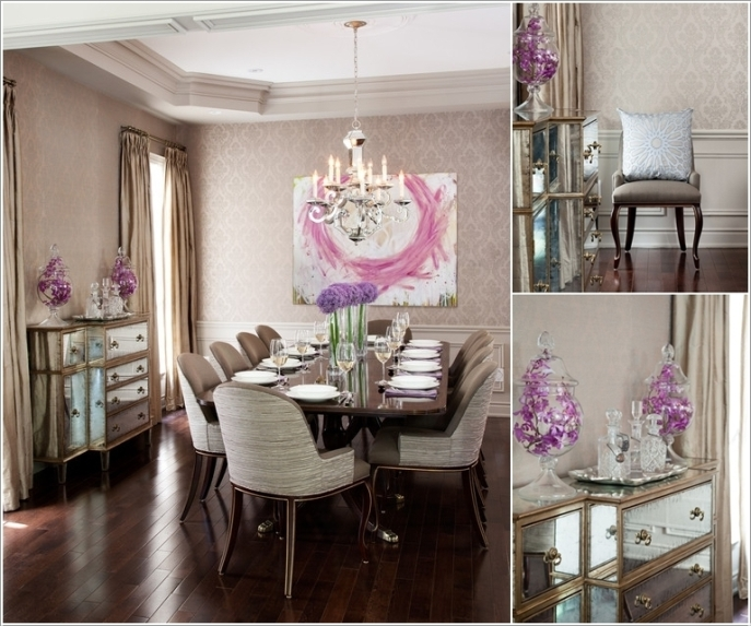dizain-interiera-v-glamurnom-stile-foto-7