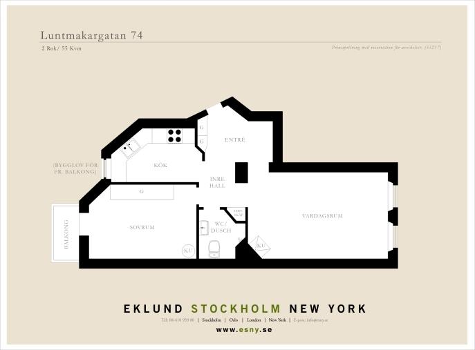 dizain-kvartiry-v-belom-cvete-foto-14