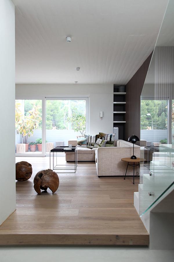dizain-kvartiry-v-stile-minimalizma-1