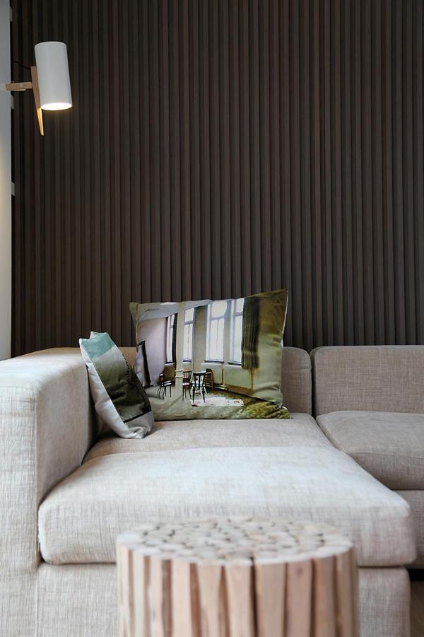 dizain-kvartiry-v-stile-minimalizma-10