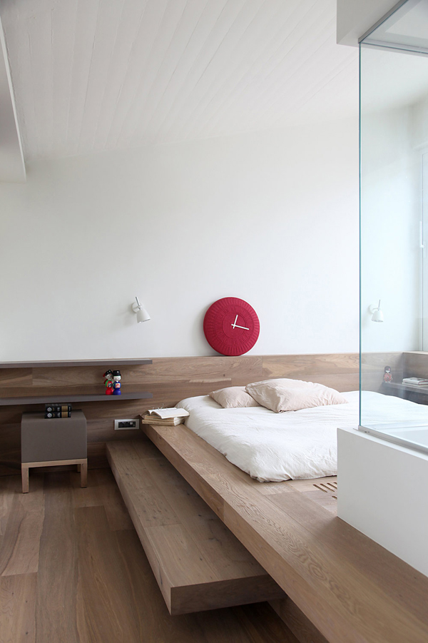 dizain-kvartiry-v-stile-minimalizma-11