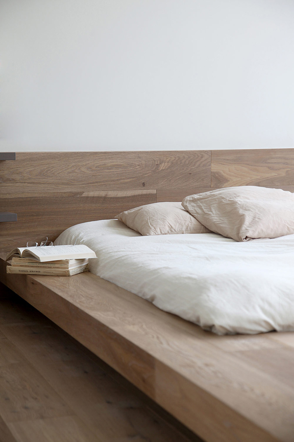 dizain-kvartiry-v-stile-minimalizma-12