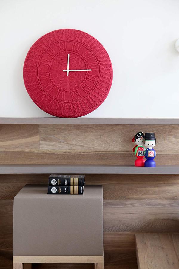 dizain-kvartiry-v-stile-minimalizma-13