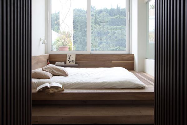 dizain-kvartiry-v-stile-minimalizma-14