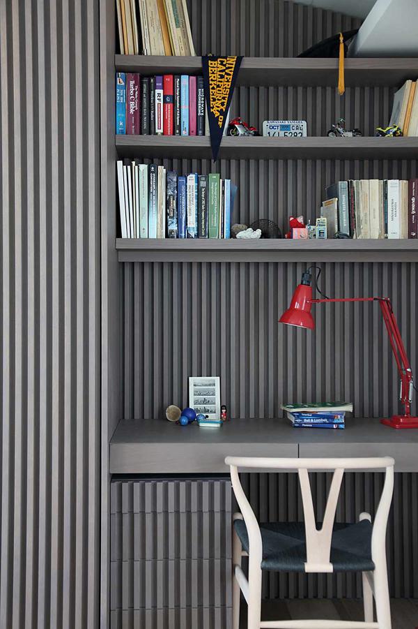dizain-kvartiry-v-stile-minimalizma-15