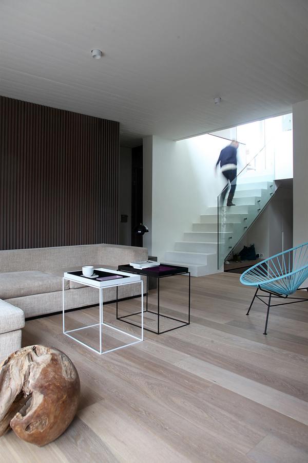 dizain-kvartiry-v-stile-minimalizma-2