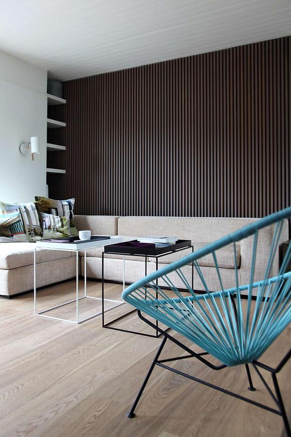 dizain-kvartiry-v-stile-minimalizma-3