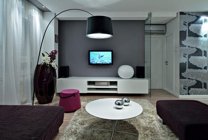 dizain-kvartiry-v-stile-minimalizma-4