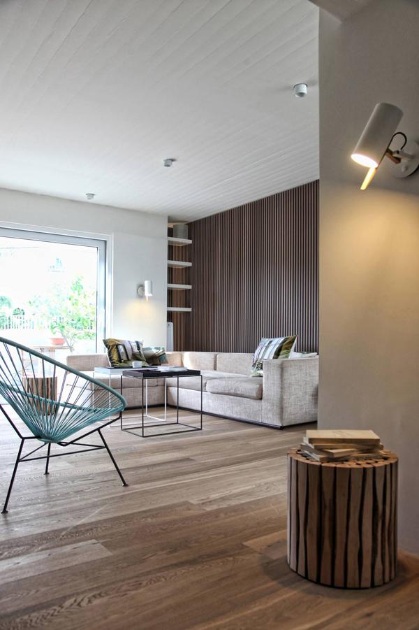 dizain-kvartiry-v-stile-minimalizma-5