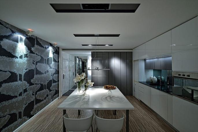 dizain-kvartiry-v-stile-minimalizma-6