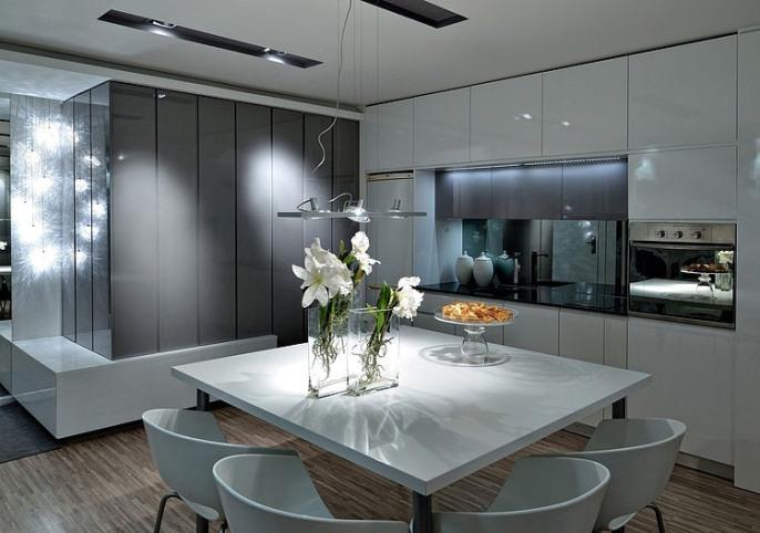 dizain-kvartiry-v-stile-minimalizma-7
