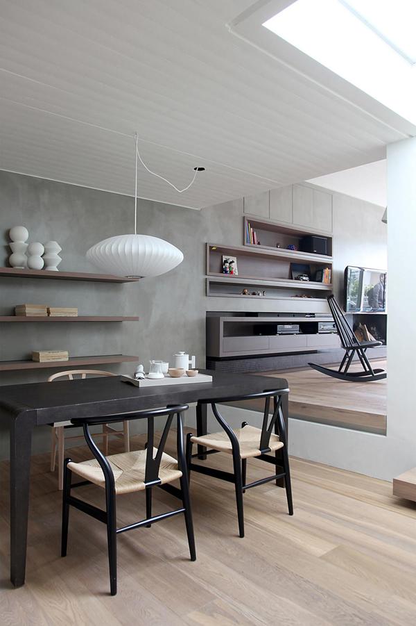 dizain-kvartiry-v-stile-minimalizma-8