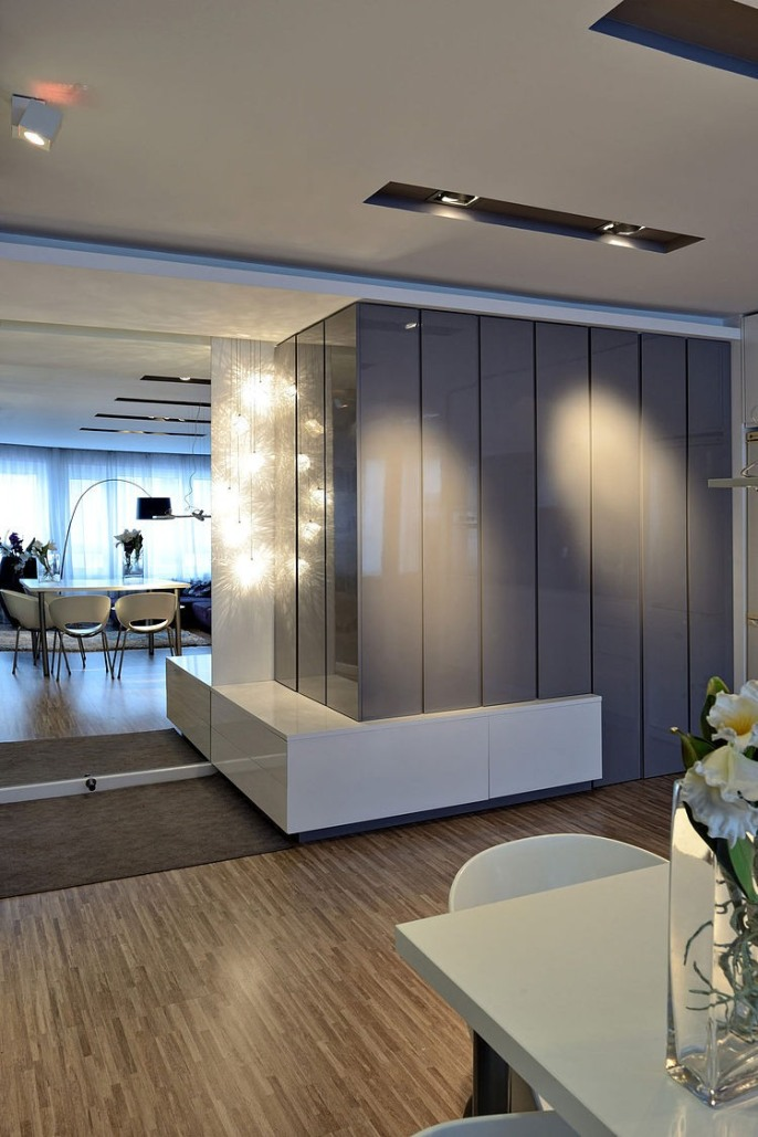 dizain-kvartiry-v-stile-minimalizma-9