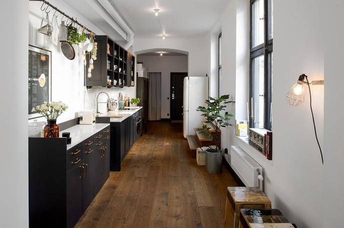 dzain-interiera-v-stile-loft-10