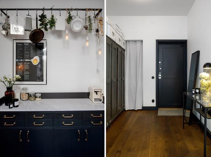 dzain-interiera-v-stile-loft-13