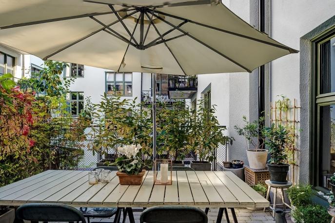 dzain-interiera-v-stile-loft-14