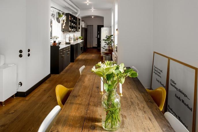 dzain-interiera-v-stile-loft-19
