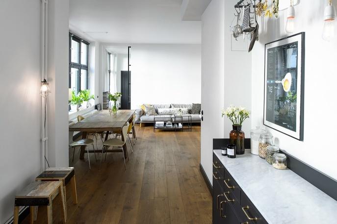 dzain-interiera-v-stile-loft-2
