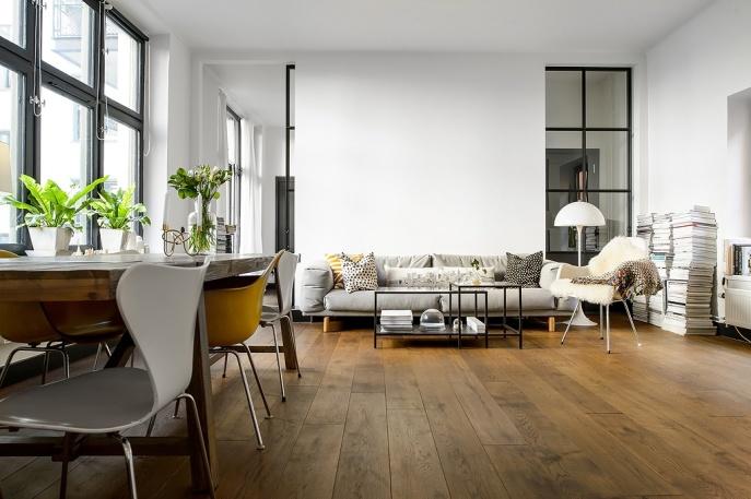 dzain-interiera-v-stile-loft-3