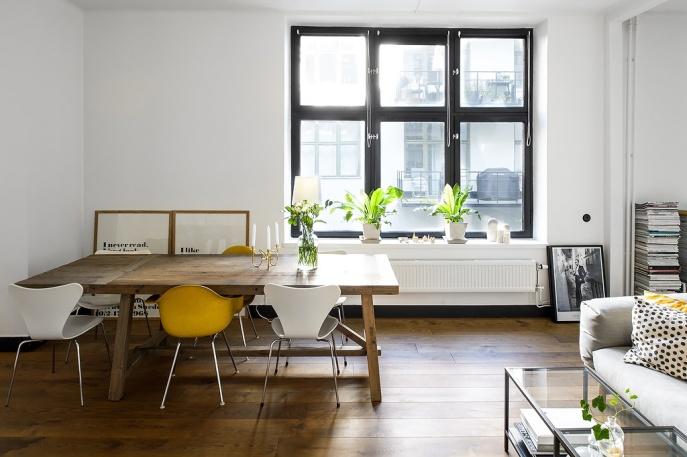 dzain-interiera-v-stile-loft-4