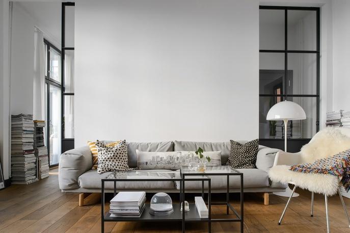 dzain-interiera-v-stile-loft-5