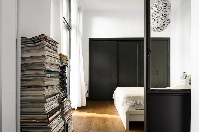 dzain-interiera-v-stile-loft-6