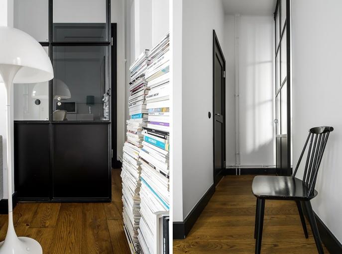 dzain-interiera-v-stile-loft-7