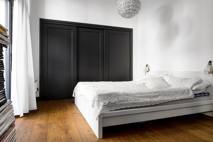 dzain-interiera-v-stile-loft-8