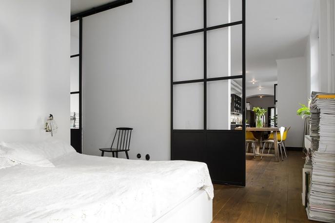 dzain-interiera-v-stile-loft-9
