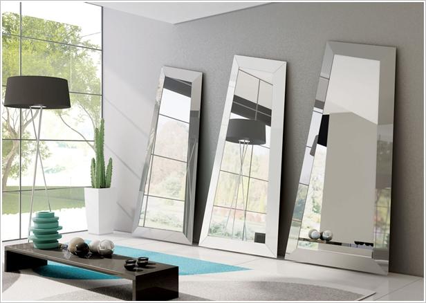 geometriya-v-interiere-foto-5