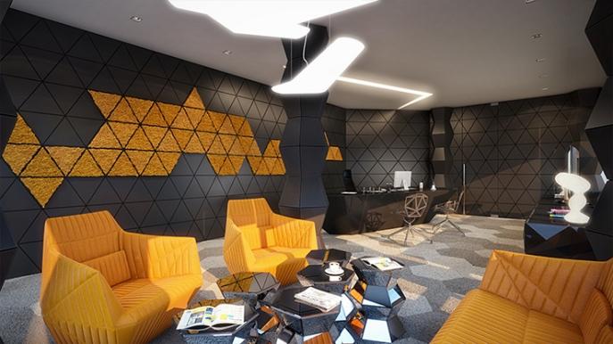 geometriya-v-interiere-foto-9