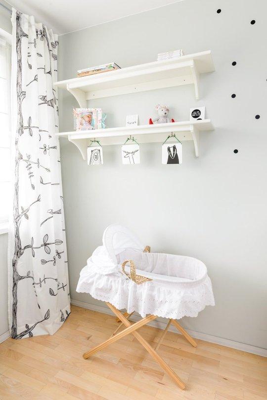 dizain-detskoi-v-skandinavskom-stile-foto-3