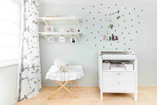dizain-detskoi-v-skandinavskom-stile-foto-4