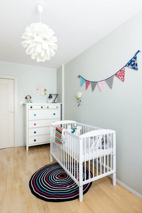 dizain-detskoi-v-skandinavskom-stile-foto-6