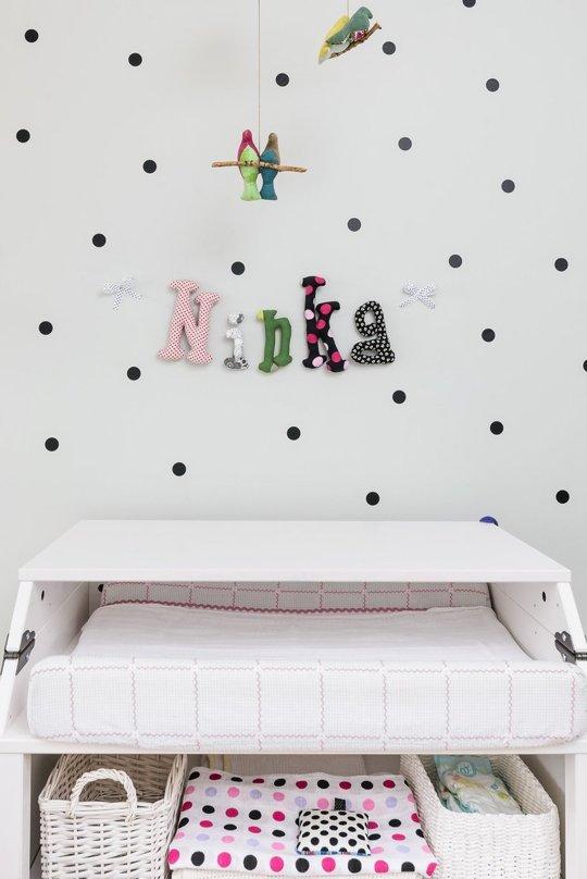 dizain-detskoi-v-skandinavskom-stile-foto-7