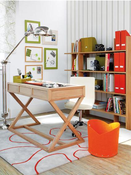 domashniu-ofis-dizain-interiera-foto-10