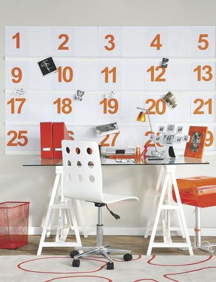 domashniu-ofis-dizain-interiera-foto-3
