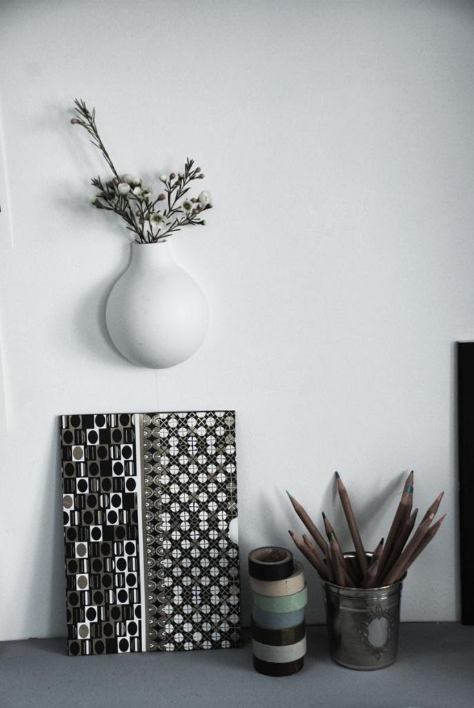 interier-malenkih-kvartir-foto-10
