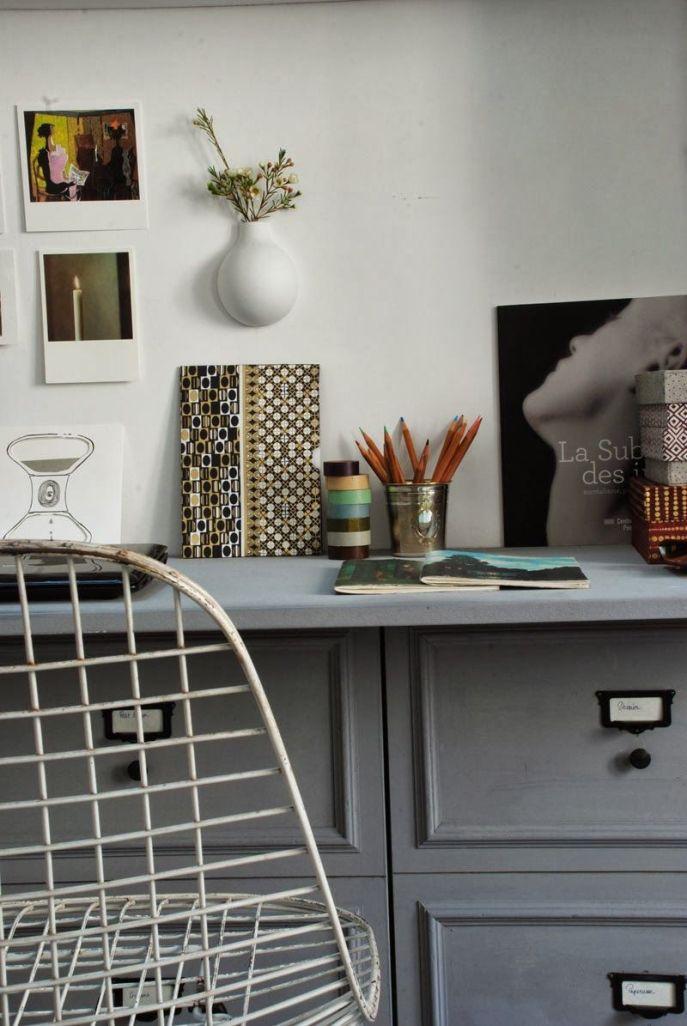interier-malenkih-kvartir-foto-11