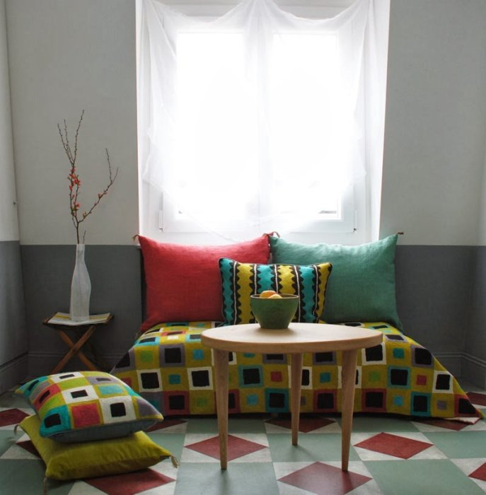 interier-malenkih-kvartir-foto-13