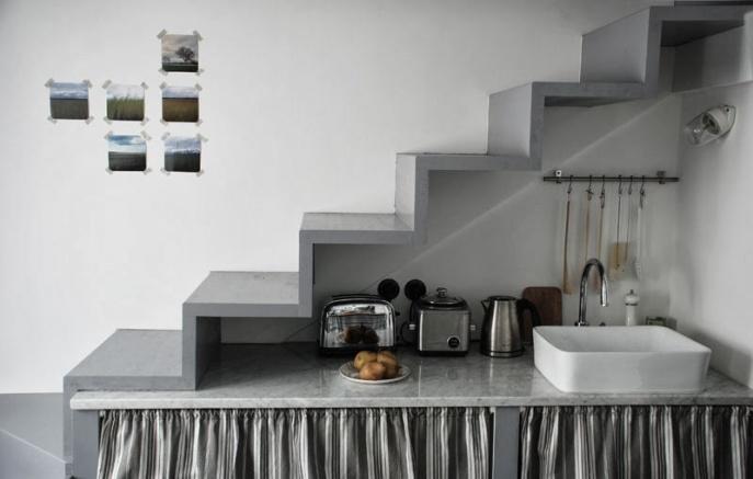 interier-malenkih-kvartir-foto-2