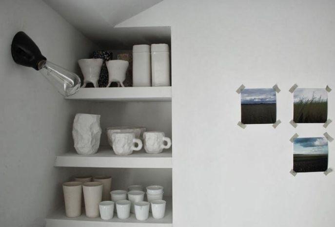 interier-malenkih-kvartir-foto-3