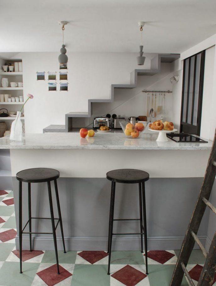 interier-malenkih-kvartir-foto-5