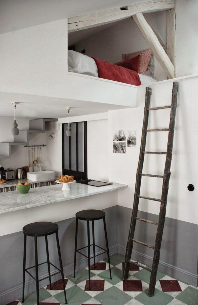 interier-malenkih-kvartir-foto-6