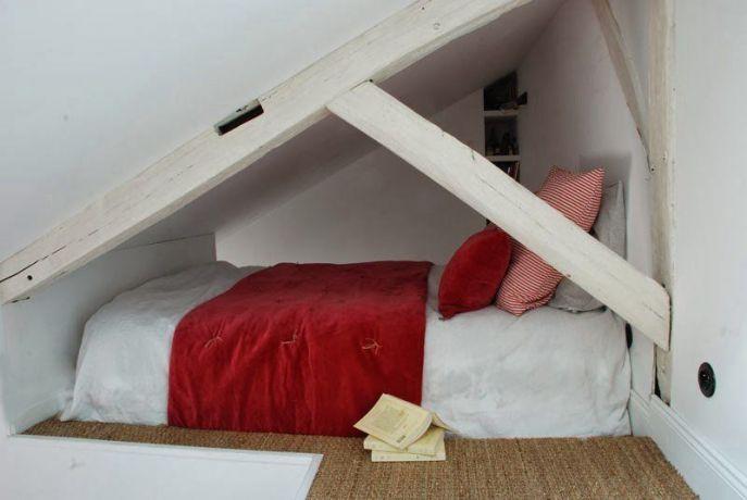 interier-malenkih-kvartir-foto-7