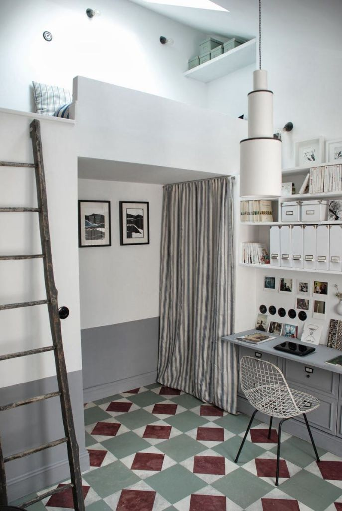 interier-malenkih-kvartir-foto-8